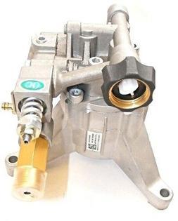 New 2700 PSI Pressure Washer Water Pump Homelite UT80993 UT8