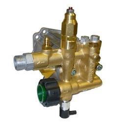 Annovi Reverberi 3000 Psi Pressure Washer Pump Annovi Reverb