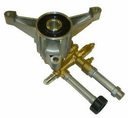 Annovi Reverberi 2800 Psi Pressure Washer Pump Annovi Reverb