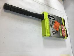 Ryobi 3300 PSI Pressure Washer Trigger Gun Kit Spray Wand Ho