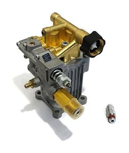 Universal 3000 psi Pressure Washer Pump for Honda Excell Tro