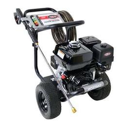 Simpson PS3835 PowerShot 3,800 PSI 3.5 GPM Gas Pressure Wash