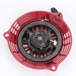 Pull Start Recoil Starter For Craftsman 75291 Pressure Washe