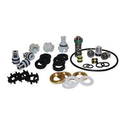 Karcher Pump Rebuild Kit K2200, G1800, More