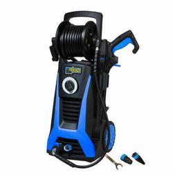 Quip-All 2,000 PSI 1.5 GPM Electric Pressure Washer  2000EPW