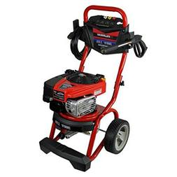 Refurbished Briggs and Stratton Murray Gas 2800 PSI 2.3 GPM
