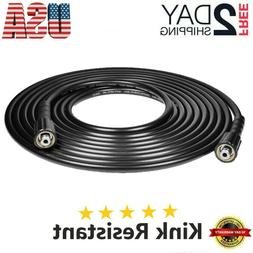 YAMATIC Replacement Power Pressure Washer Hose 3200PSI Honda