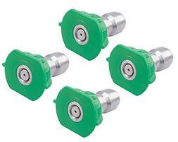 Ryobi Homelite Pressure Washer  Replacement 25 Degree Nozzle