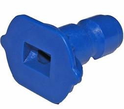 Ryobi RY14122 Pressure Washer Replacement Soap Nozzle # 3087