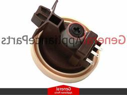 Samsung Washer Washing Machine Water Level Pressure Switch D