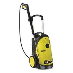 Shark KE-181307D 1,300 PSI 1.8 GPM 120 Volt Electric Light I