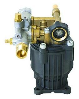 Simpson Axial Pump Horizontal Pressure Washer Part 3100 PSI
