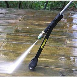 AR Blue Clean SPRAYGLIDE Sprayglide Pressure Washer Roller