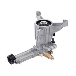 AR North America SRMW22G26-EZ-PKG Economy Axial Radial Pump