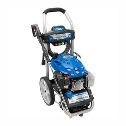 Subaru Electric Start Gas Pressure Washer 3100psi Reconditio