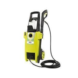 Sun Joe SPX2000-RM 1740 PSI 1.59 GPM 12.5-Amp Electric Press