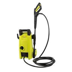 Sun Joe SPX1000-RM Pressure Joe 1450 PSI 1.45 GPM 11.5-Amp E