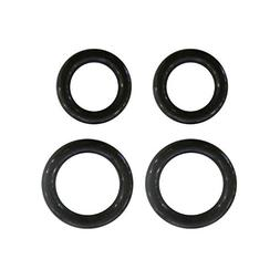 Sun Joe SPX3000-ORING SPX3000 Pressure Washer Replacement O-