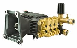 Erie Tools Triplex Pressure Washer Pump for Cat General AR,