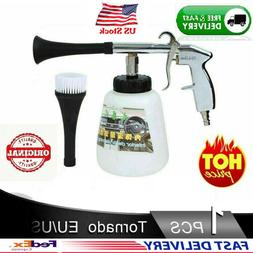 Turbo Clean Pro Washer Gun High Pressure Cleaning Tool US ST