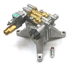 3100 PSI Upgraded POWER PRESSURE WASHER WATER PUMP Homelite