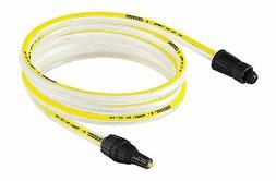 Karcher Water Suction Transfer Hose with Filter for Karcher