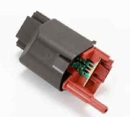 WPW10415587 LEVEL PRESSURE SWITCH WASHER. WHIRLPOOL OEM, ORI