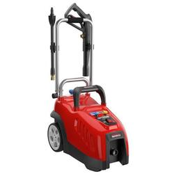 PowerStroke ZRPS14120 1,600 PSI 1.2 GPM Electric Pressure Wa